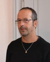Didier Berret