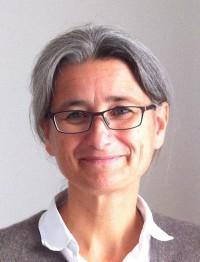 Marie-Dominique MInassian