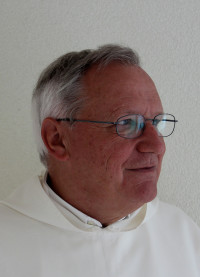 Jean-Michel Poffet