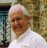 Viktor Hofstetter