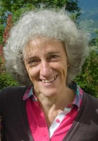 Berna Lopez