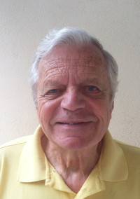 Michel Floquet