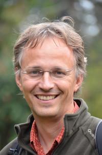 Nils Phildius