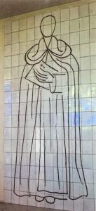 Matisse_Saint_Dominique_1950
